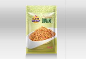 Nadiadi Chavanu