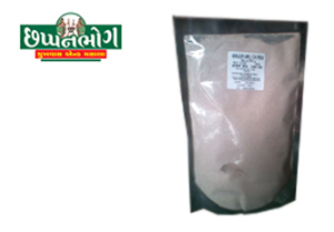 Inst. Khajur Amli Cha Powder