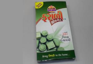 Farali Chocolate