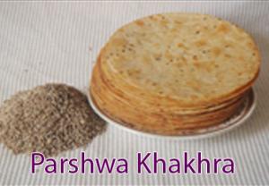 Jira Khakhra