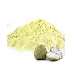 Sitafal Powder