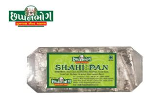 Shahi Pan