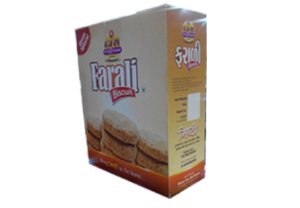 Farali Biscuit