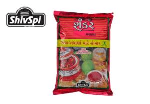 Sweet Sambhar Masala