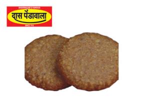 Thabadi Peda