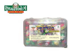 Thanda Mitha Gulkand Pan