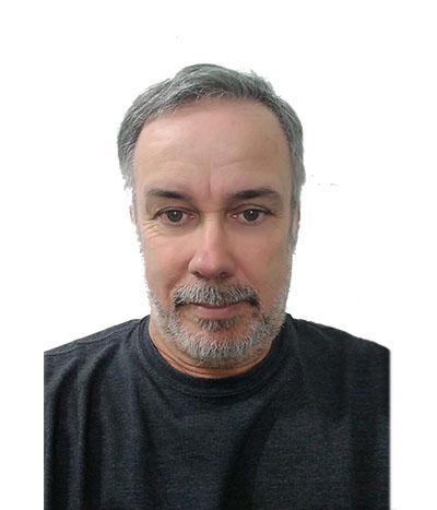 Edilson Navas