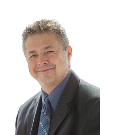 Bogdan Fiedur