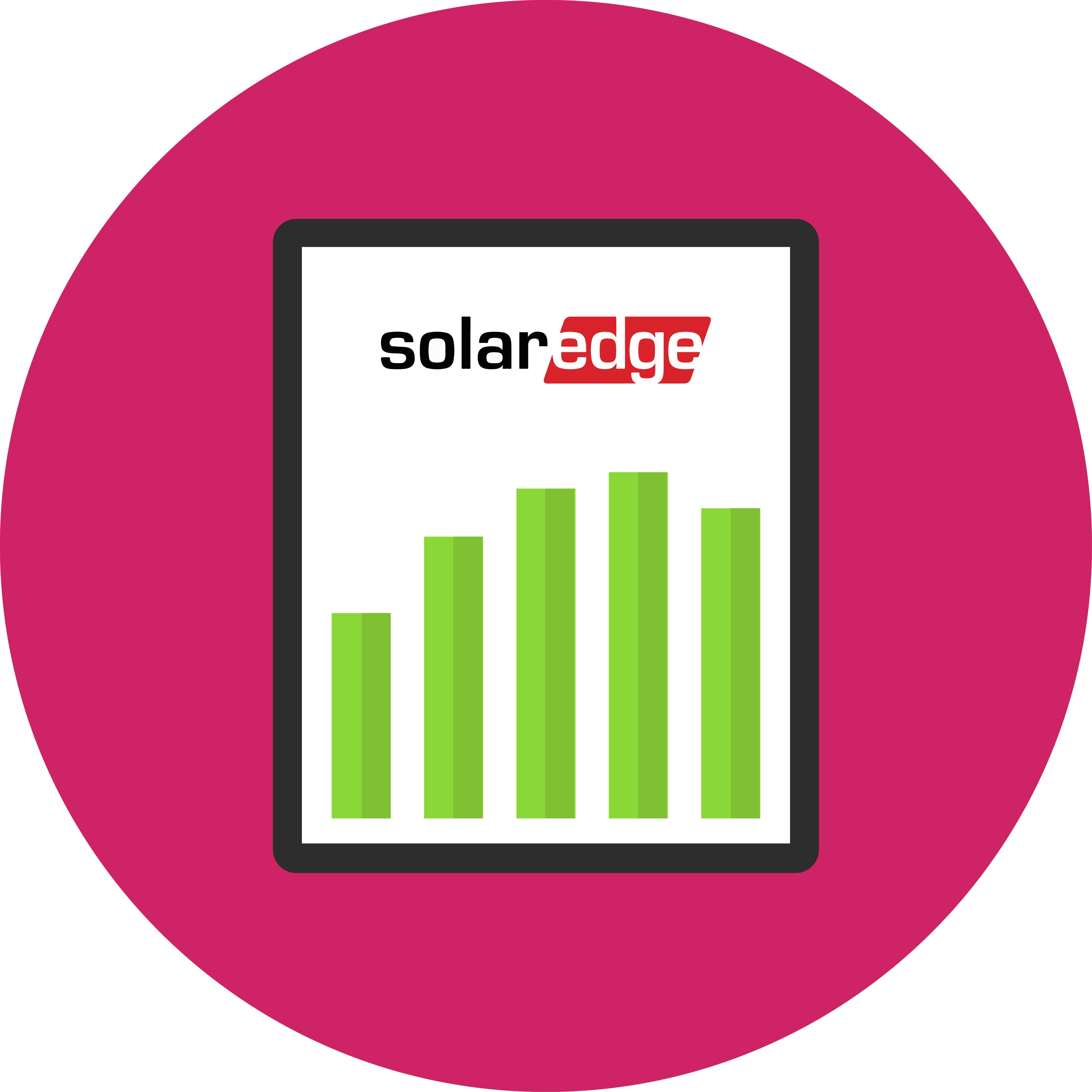 Solar Survey