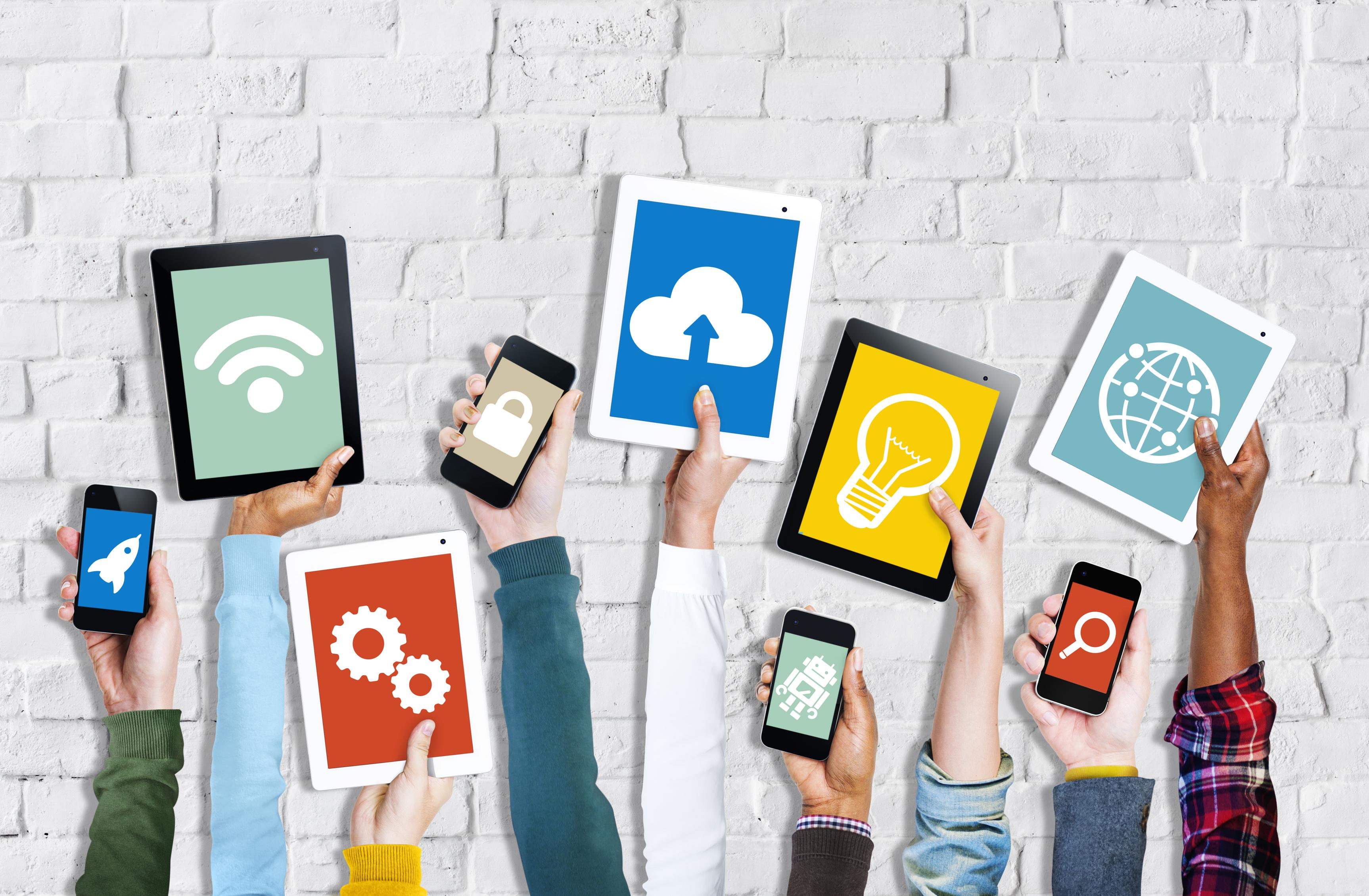 eff0a08f6 Estratégias de Marketing Digital para Nutricionistas construírem sua  autoridade na internet