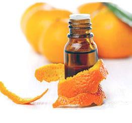 Tinh dầu vỏ cam kháng sinh tự nhiên cho cá