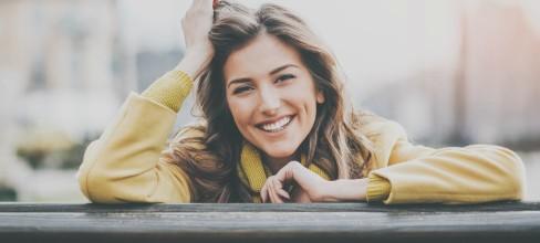 Attraktivität – diese 8 Faktoren machen uns schön