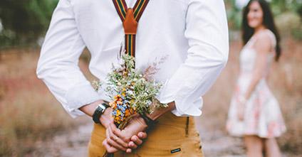 5 Eigenschaften die der perfekte Mann haben muss