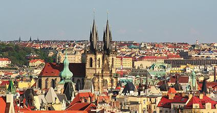 Date in München: Die Top 5 Ausflugsziele & 23 Restaurants zum Daten