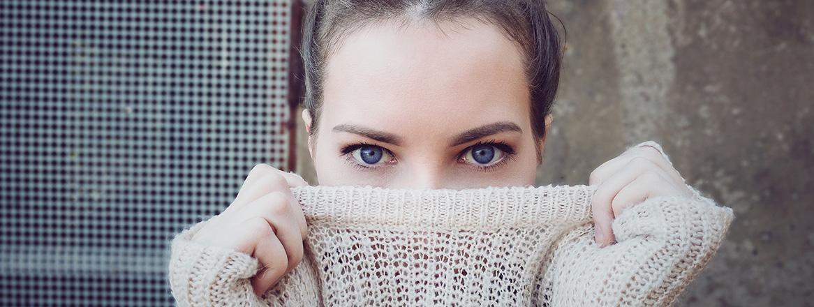 Was wollen Frauen in einer Beziehung und welche Eigenschaften mögen sie?