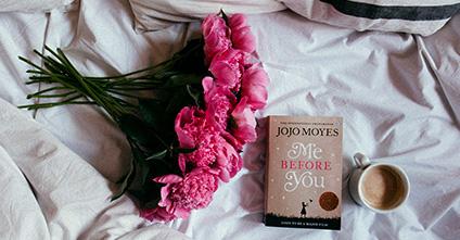 Valentinstag Geschenke – Ideen mit persönlicher Note