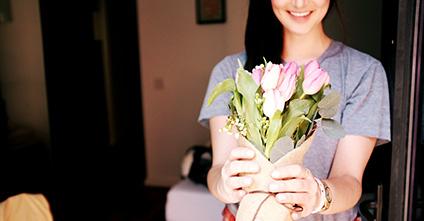 Valentinstag – Woher kommt der Tag der Verliebten?
