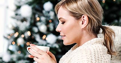 Single Weihnachten leicht gemacht – Stressfrei durch die Adventszeit