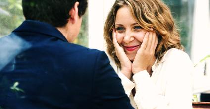 Partnersuche ab 50: Herausforderungen, Probleme & Online Dating