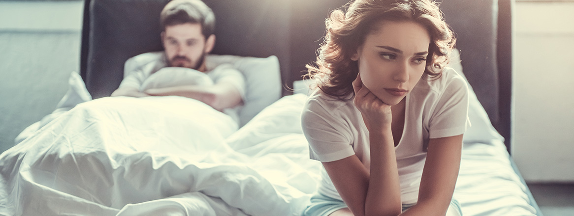 Emotionale Erpressung: Gründe, Merkmale & Auswege