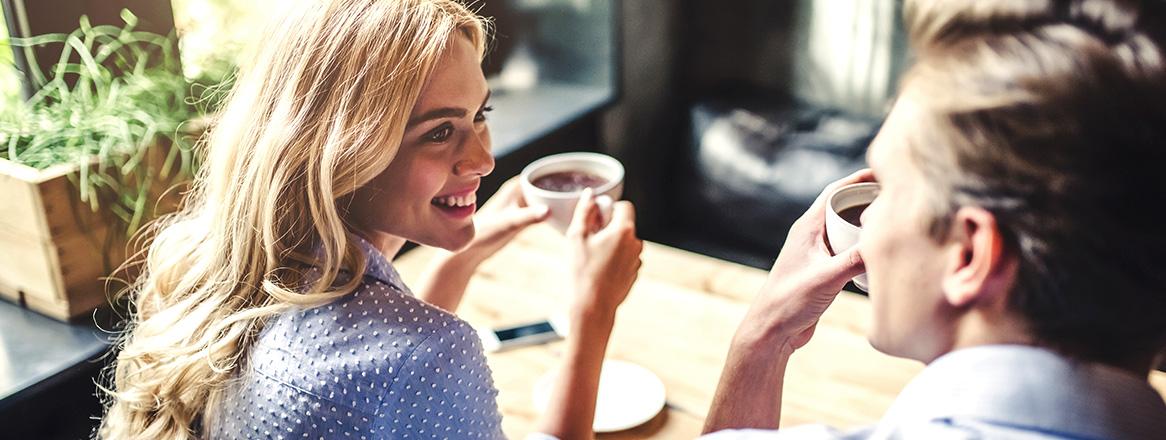 Frauen kennenlernen gesprächsthemen