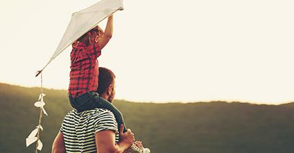 Partnersuche als Alleinerziehende: Probleme, Tipps und Dating