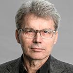 Prof. Dr. Günter Burkard