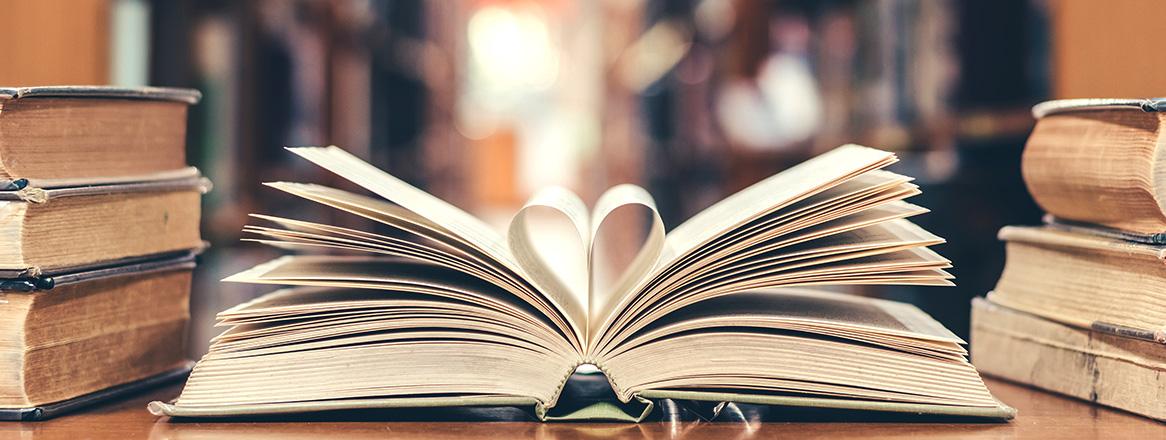 Lieben lernen – haben Singles womöglich verlernt zu lieben? Paartherapeut Michael Cöllen gibt Einblicke