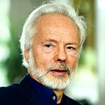 Paartherapeut Michael Cöllen