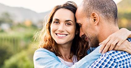 Liebe auf den ersten Blick – gibt es sie wirklich?