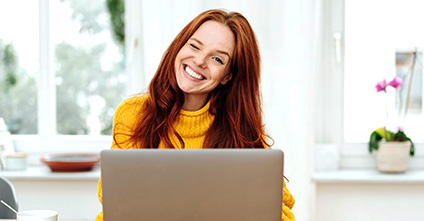 Die perfekte Frau: Diese 15 Eigenschaften sollte eine Traumfrau haben