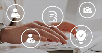 Die härteste Tür im Netz – diese Regeln gelten für Ihr Online-Profil!