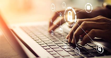 Sicherheit bei der Online-Partnersuche: so schützen Sie sich vor Betrügern