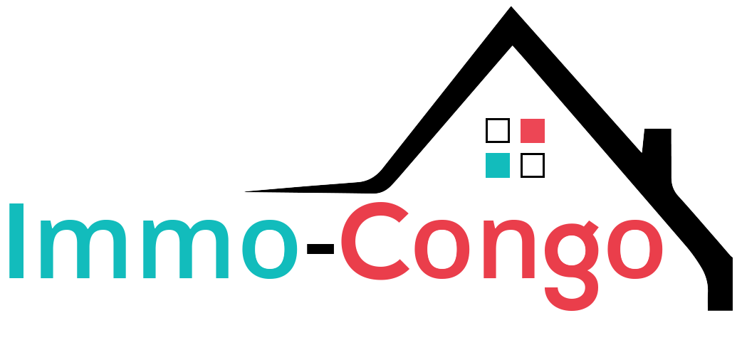 Immo Congo