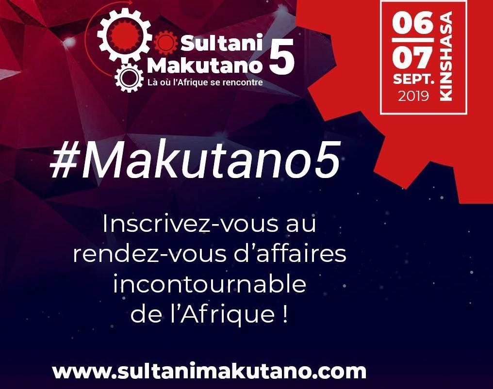Makutano