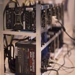 Bitzeny採掘効率考察
