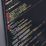 JS不要でアコーディオンメニューを作るHTMLタグ【details】