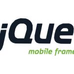 【初心者向け】jQueryを利用したテンプレート化