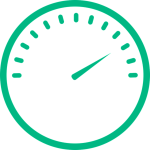 Webサイトの速度計測に使えるサイトまとめ