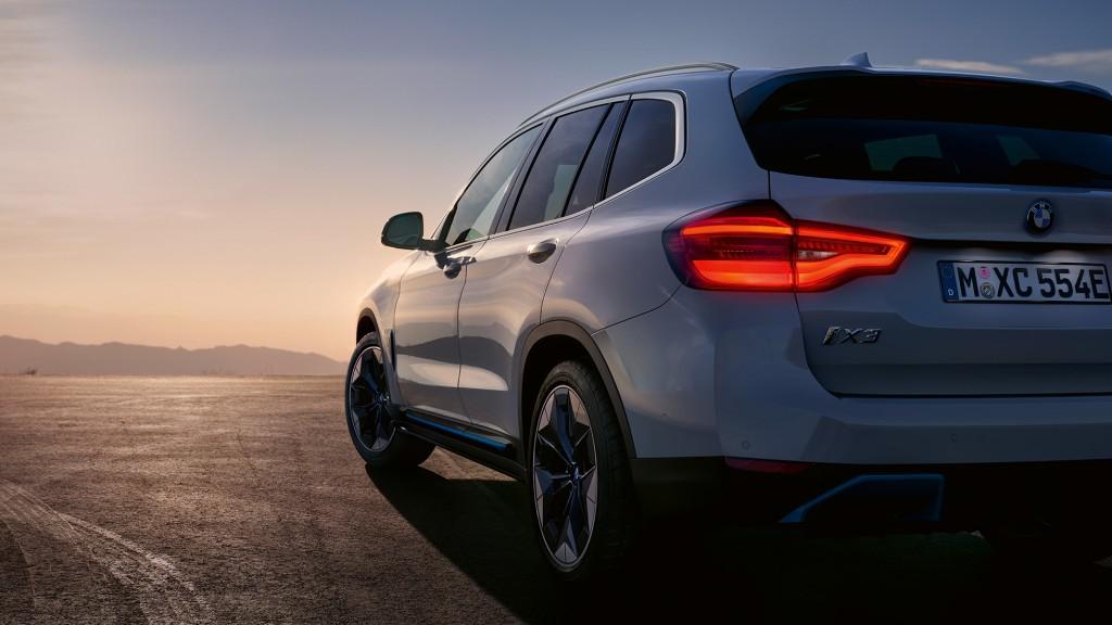 coches electricos de calidad 2021