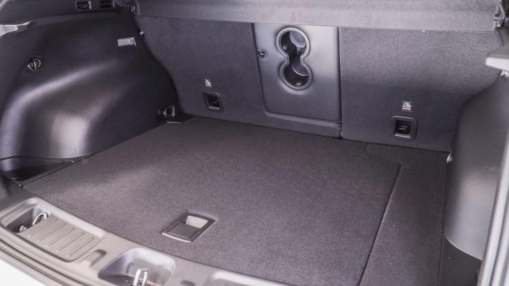 quanto costa jeep compass