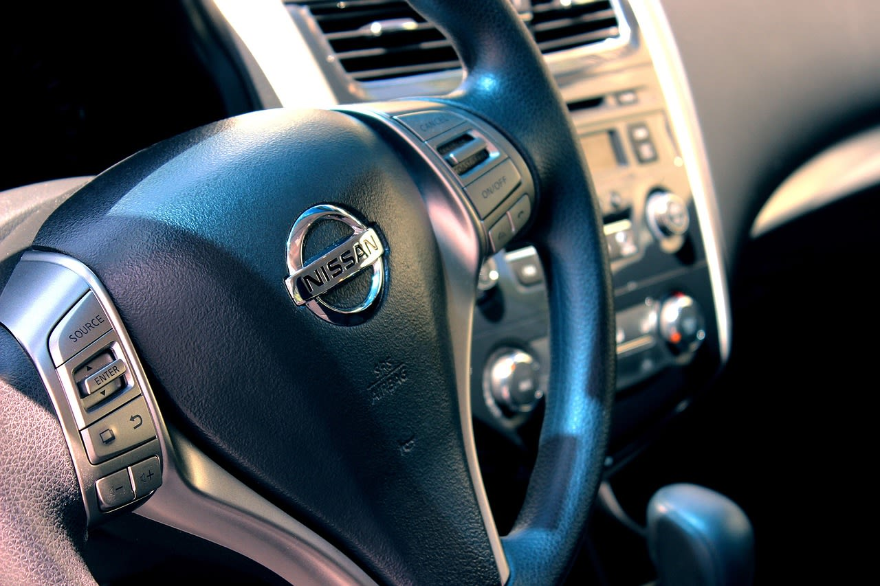 ¿Te has comprado un coche de renting nuevo? Te enseñamos 5 conductas que debes de evitar para maximizar tu seguridad