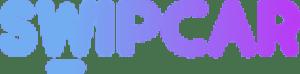 swipcar logo