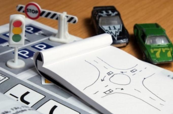 Come controllare punti patente On-line?
