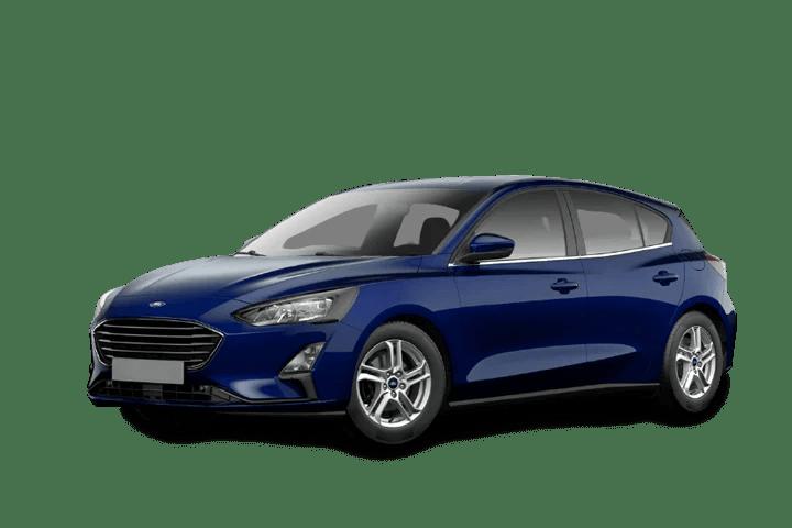 coches con sistema isofix