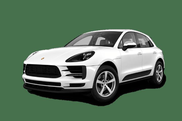 coches de lujo en renting