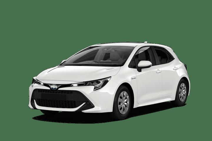 coches electricos o hibridos cual escoger