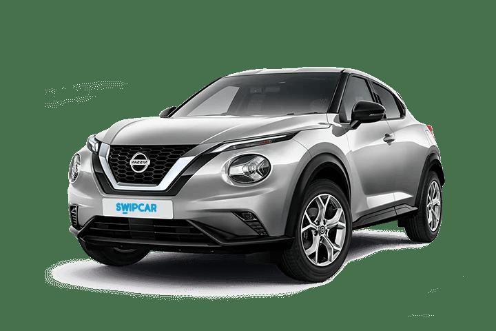 configurar bluetooth coche