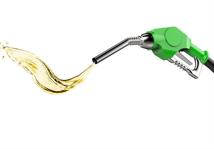 gasolina vs diesel