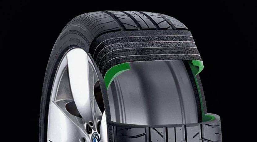 tipos de rueda